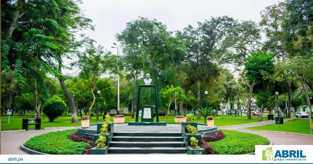 Estos son los mejores lugares para pasear con niños en Lima: Conoce los parques más representativos de Lima