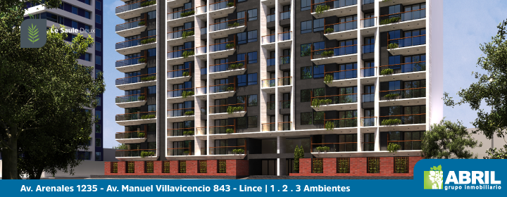 distritosmassegurosdelima-proyectolesaule-abrilnmobiliaria