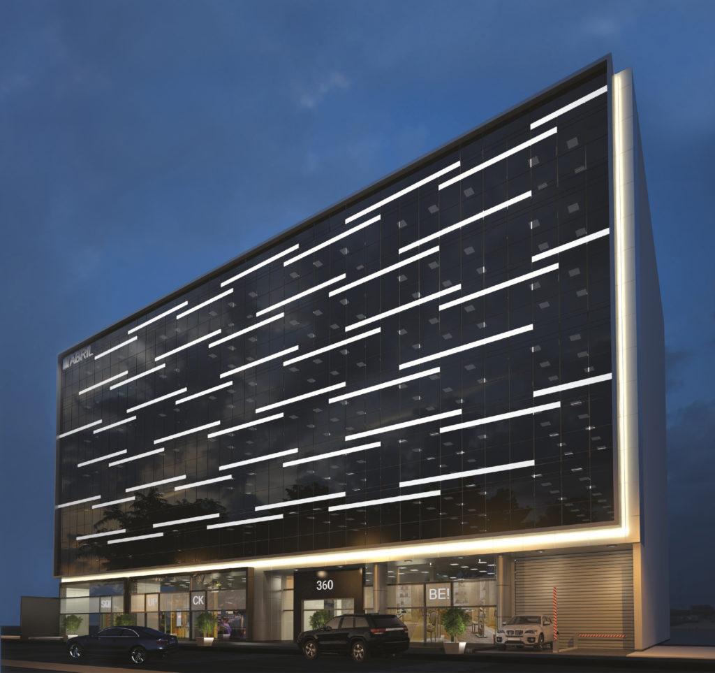 oficinasenventa-centroempresarialabril-abrilinmobiliaria