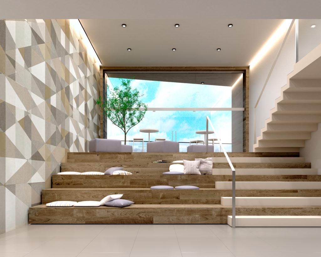oficinasenventa-zonacoworking-abrilinmobiliaria