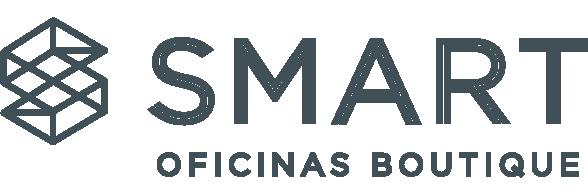 Smart Oficinas Boutique