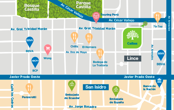 precio-por-departamento-proyecto-ceibos-mapa