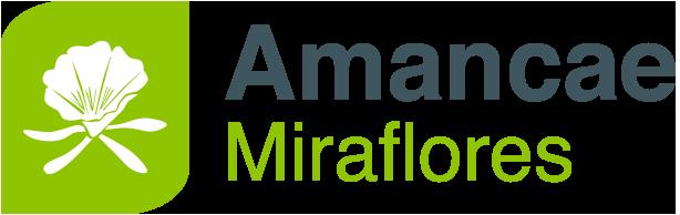 Amancae