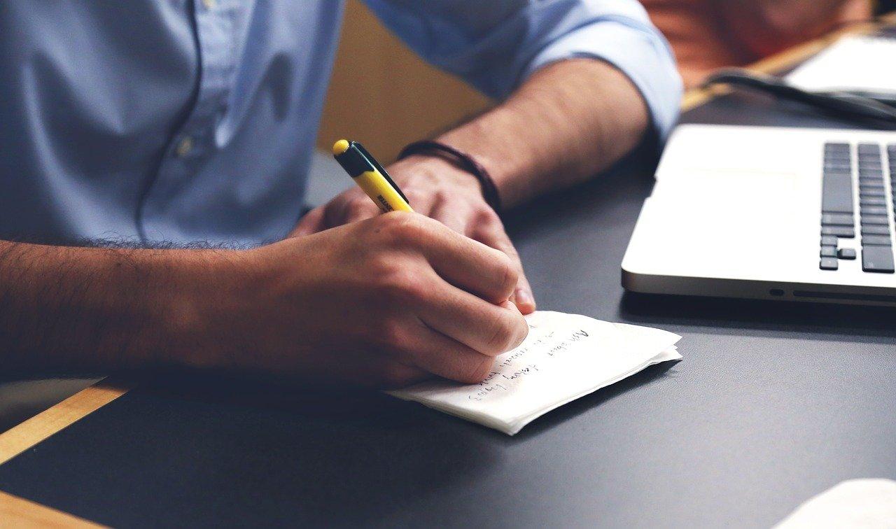 Cómo mejorar tu historial crediticio: la guía que necesitabas