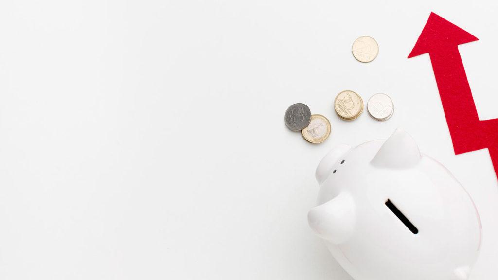 invertir-en-departamentos-por-precio-por-metro-cuadrado