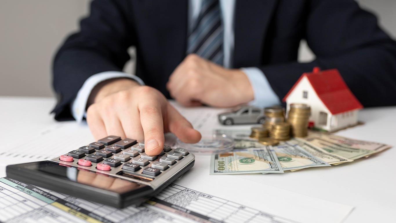 Retiro de CTS y AFP 2021: Invierte de forma segura en tu nuevo hogar