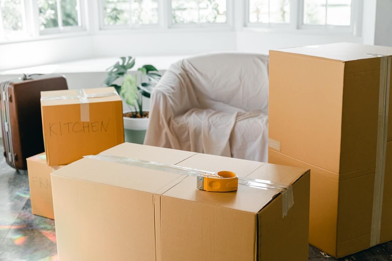 3 consejos claves para escoger muebles para minidepartamentos